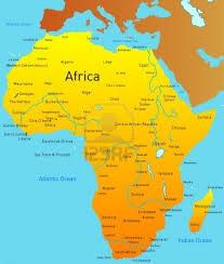 2020 : l'Afrique subsaharienne fera face à des phénomènes climatiques extrêmes
