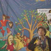 Égalité de genre et droits des femmes dans le mouvement de la CLOC-Via Campesina