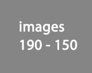 image190-150