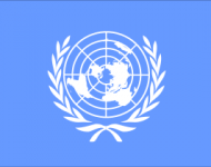 Anonymous_Flag_of_the_United_Nations