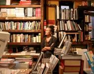 Spoonbill & Sugartown Books - Williamsburg, Brooklyn / Photographie Chris Goldberg / Flickr (c.c)