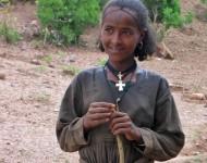 Girl_in_Ethiopia_(5762561619)