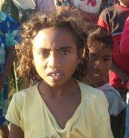 Photo : Ayméric Gnimassou, Madagascar, 2006