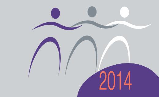 Capture d'écran 2014-11-08 à 12.17.30
