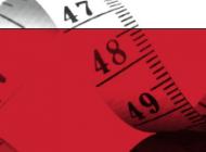 Capture d'écran 2014-11-16 à 14.23.29