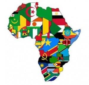 afrique politique