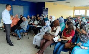 Maroc : quelles avancées pour les femmes depuis l'indépendance ?