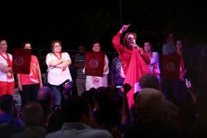 Maghreb : un projet pour promouvoir la participation politique des femmes