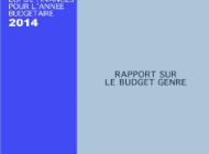 budget maroc