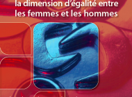 guide d elintgeration dimension femme homme