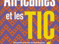 les africaines et les TIC