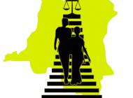 rapport statut femme RDC