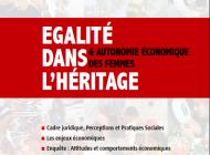 egalité dans l'heritage