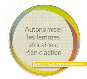 autonomiser-bad-2