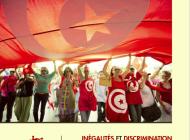 inegalites-tunisie