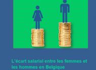 ecart-salarial-belgique