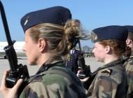 femmes-militaires