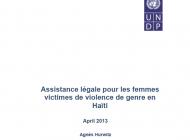 undp-assistance-legale