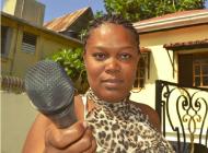 femmes-audiovisuel-haiti
