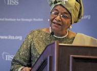 g1_u72863_ellen-johnson-sirleaf